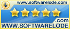 5 Star Award - Software Lode